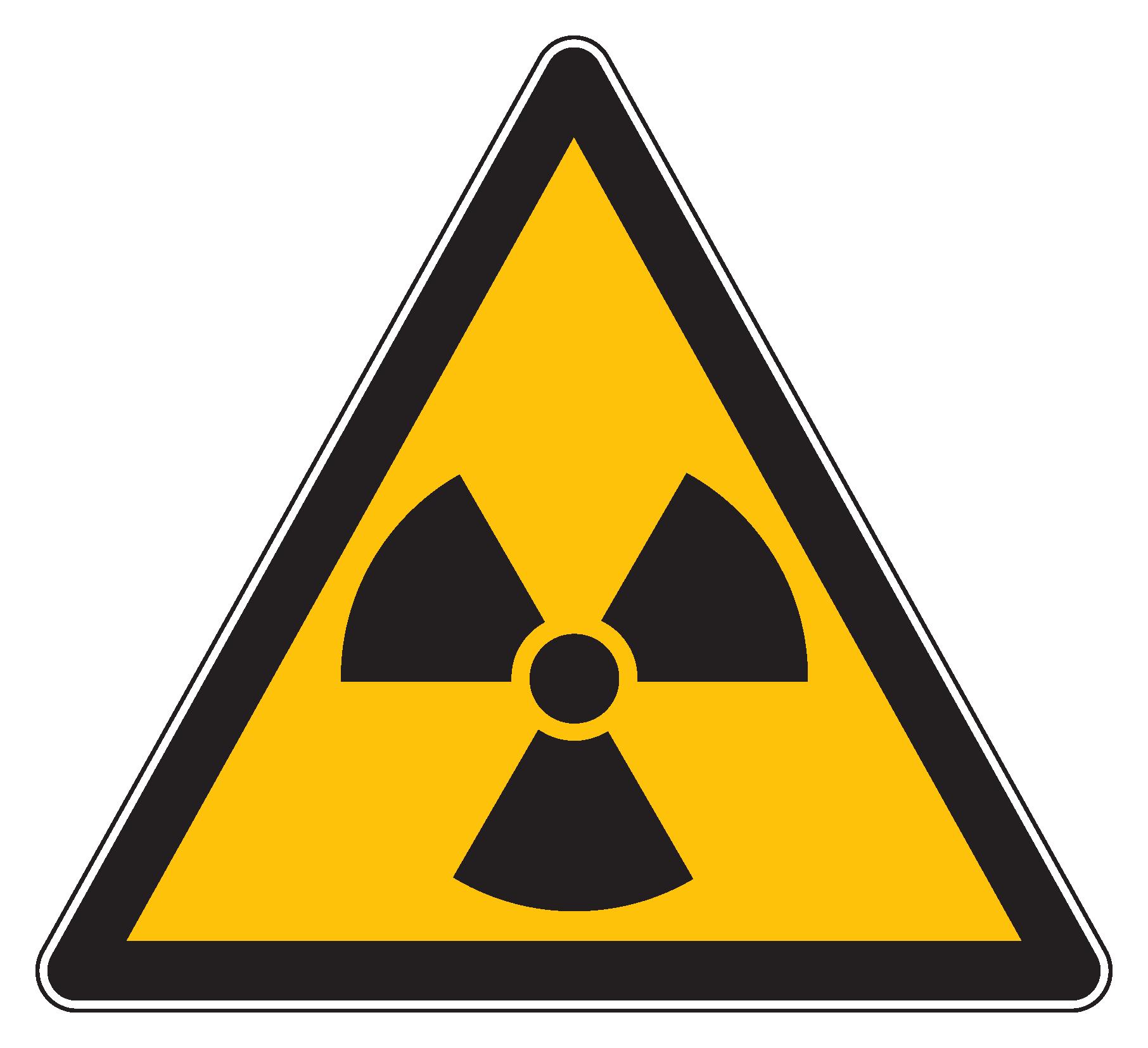 20 DANGER-radioactivite