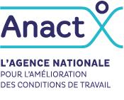 Entreprises de -300 salariés : financer vos projets avec l'ANACT