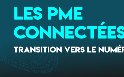 Retrouvez Pole Formation au Salon CPME56 de Pontivy le 10 octobre 2019