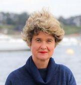 Virginie Rochat